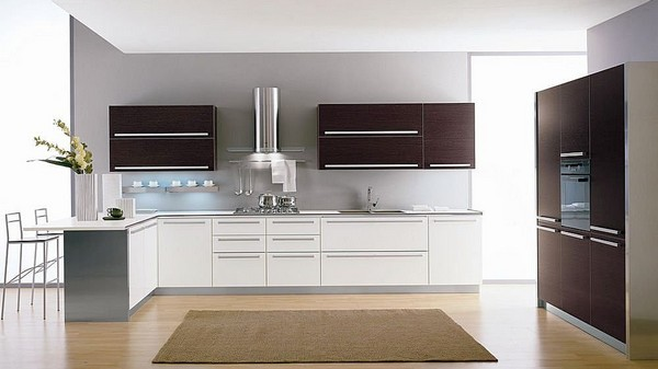 cozinha-moderna-branca-stosa