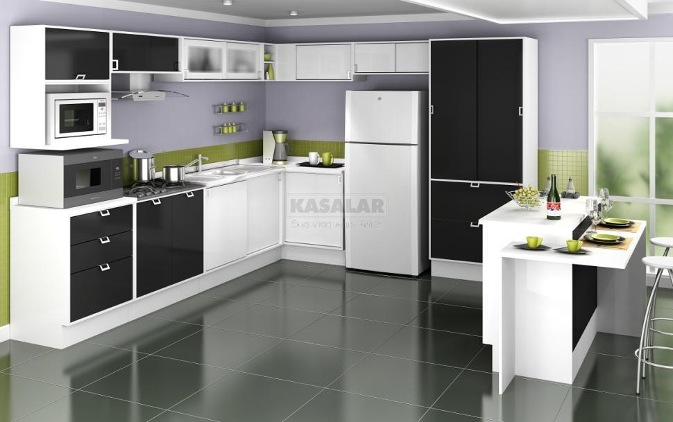 cozinha-modulada-kasalar