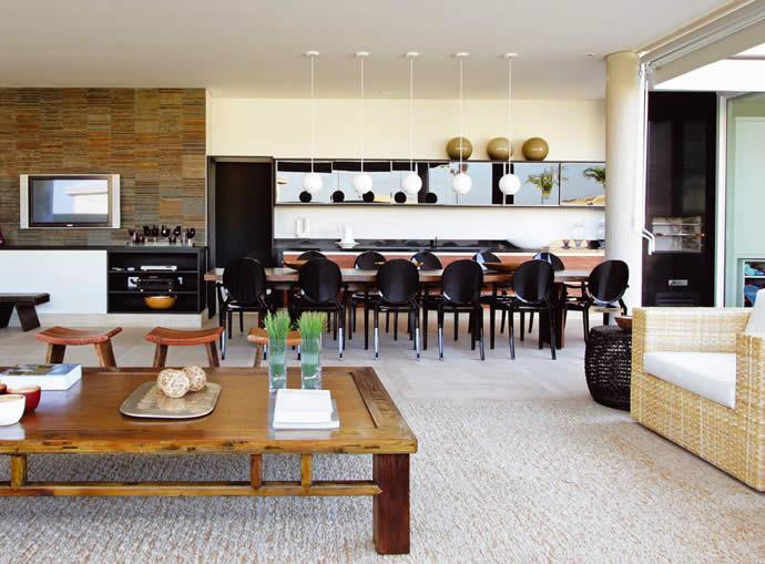 cozinha sala 2