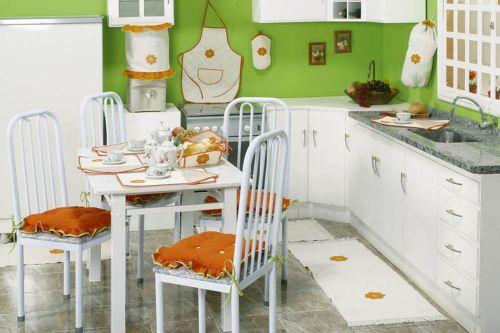 cozinha-simples