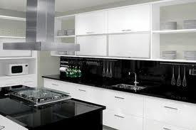 cozinhas-planejadas