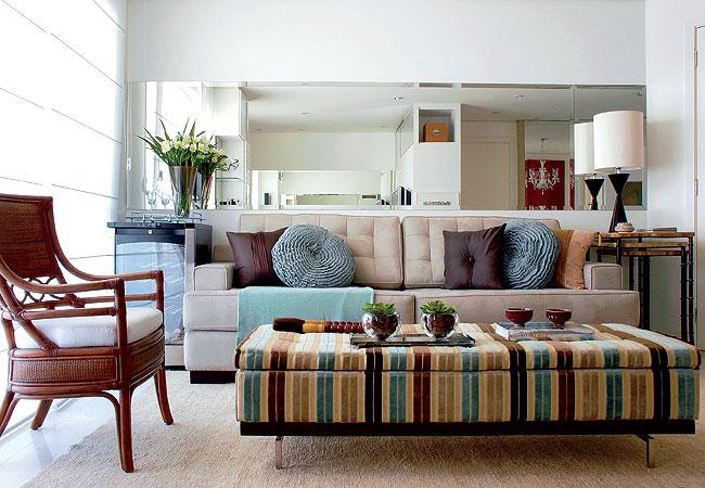 decoração-de-apartamentos-pequenos