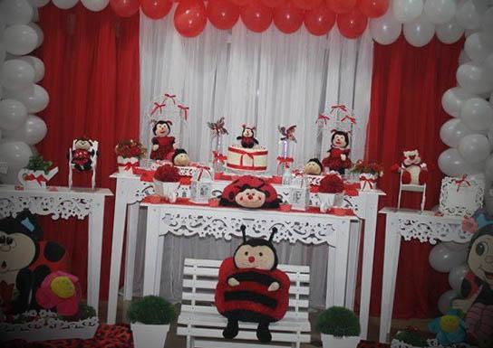 decoração-festa-infantil-varios-temas-joaninha