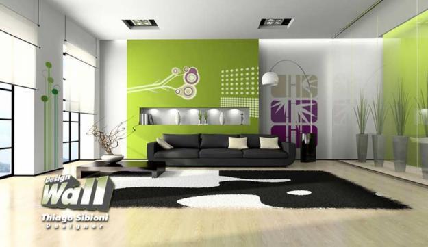 decoracao-ambientes-adesivo