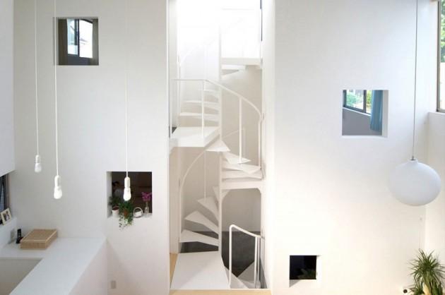 decoracao-apartamento-branco