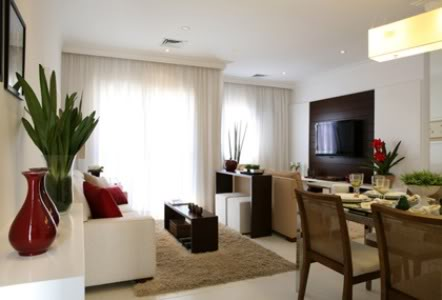 decoracao-apartamentos-pequenos