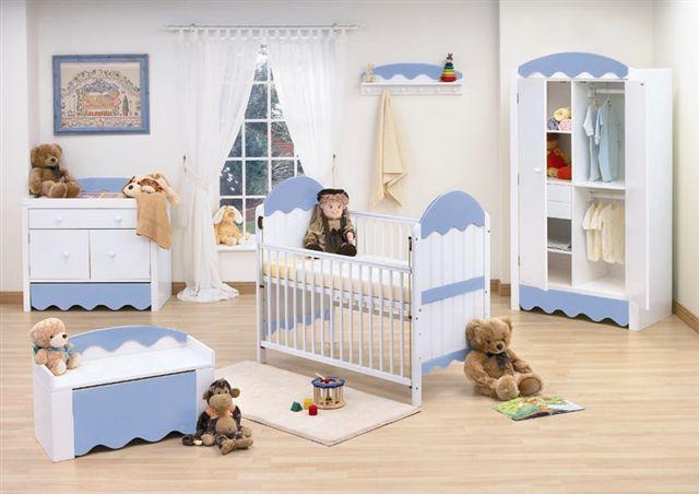 decoracao-bebe-quarto