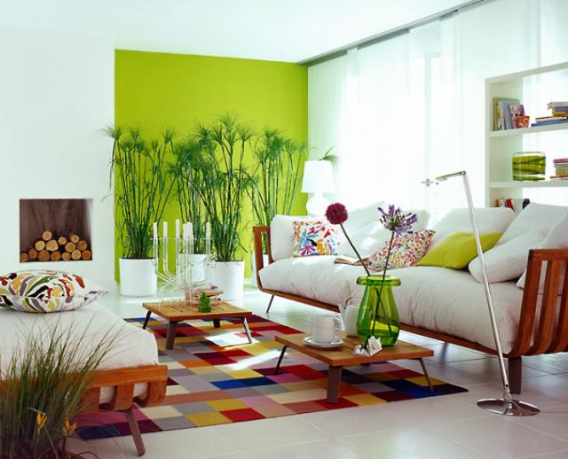 decoracao-branco-e-verde