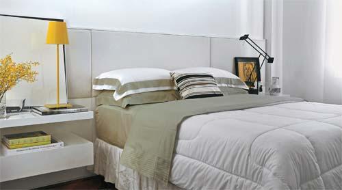 decoracao-cama-cabeceiras