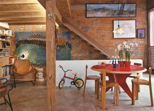 decoracao-casa-rustica