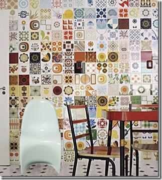 decoracao-casas-azulejos