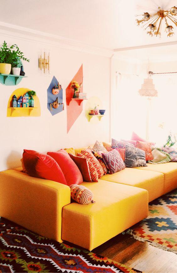 decoracao colorida 5