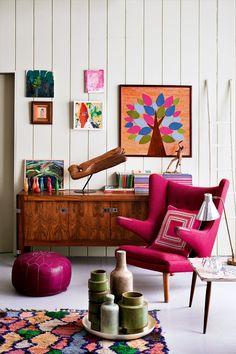 decoracao colorida 6
