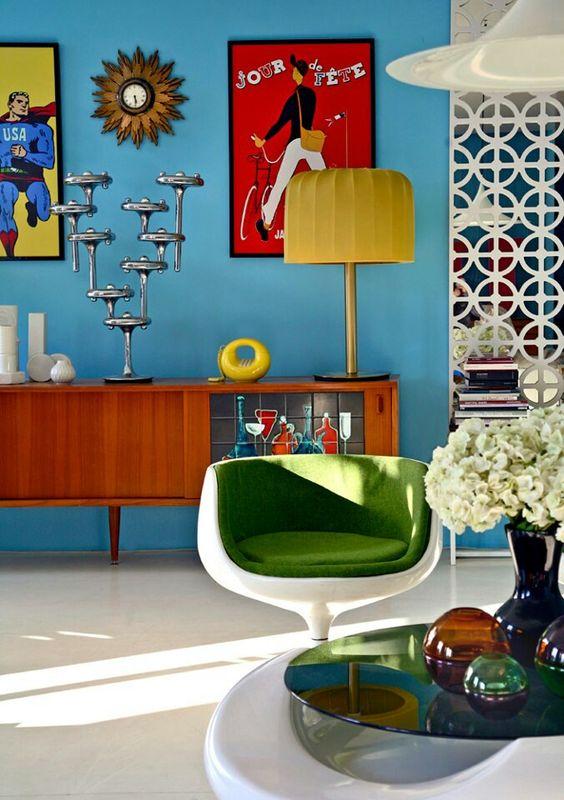 decoracao colorida 7