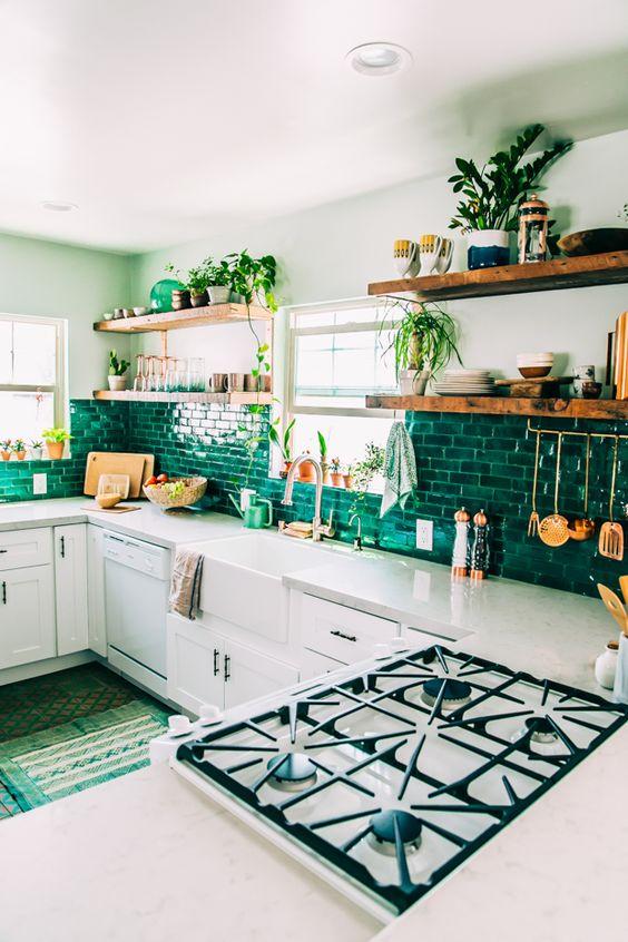 decoracao cozinhas 8
