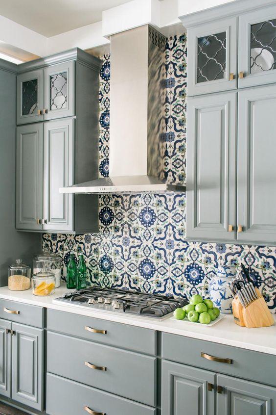 decoracao cozinhas 9