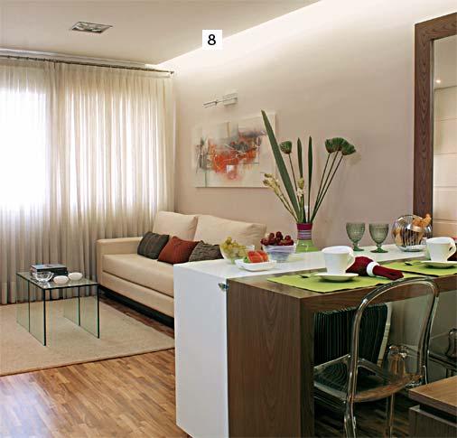 decoracao-de-apartamentos-pequenos