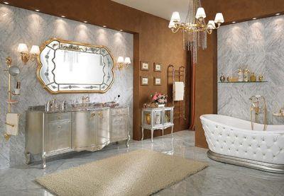 decoracao-de-banheiro-de-luxo
