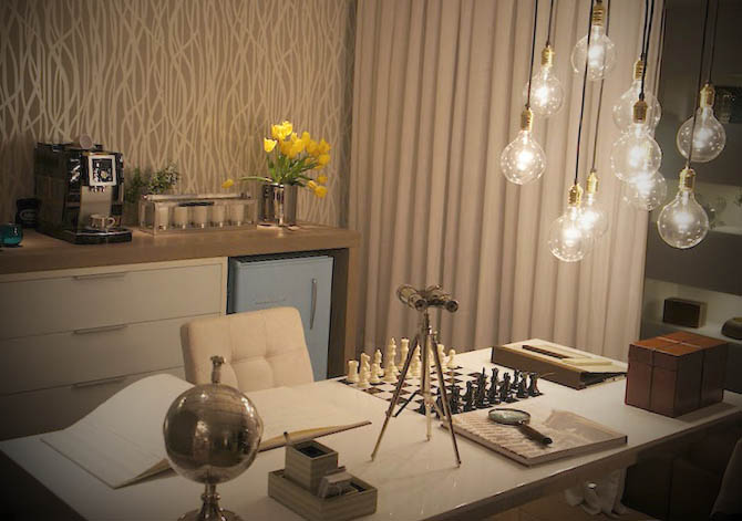 decoracao-escritorio-em-casa