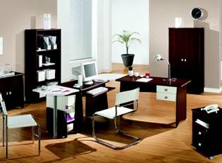decoracao escritorios Decoração de escritórios
