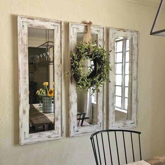 decoracao espelhos 5