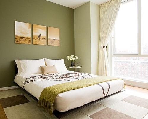 decoracao feng shui quarto 2