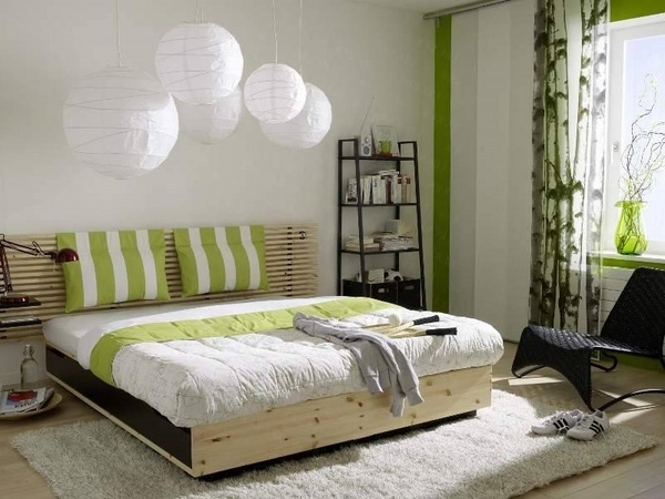decoracao feng shui quarto 3