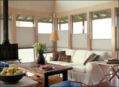 decoracao-janelas