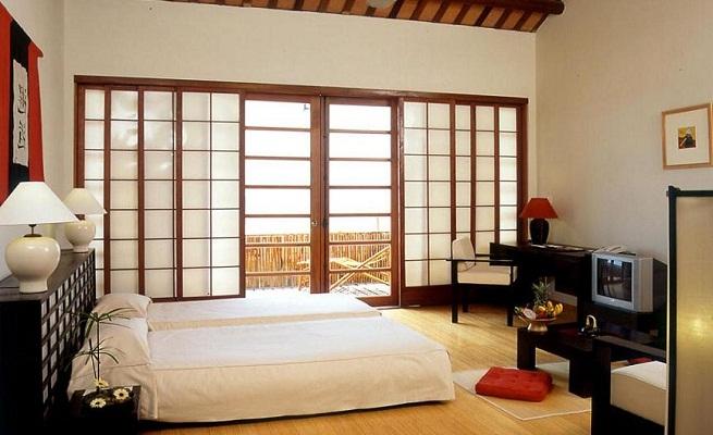 decoracao-oriental-quarto