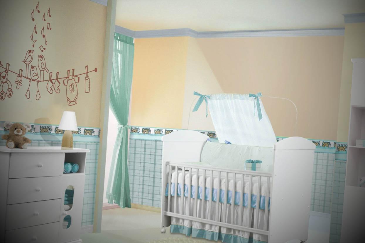 decoracao-para-quarto-do-bebe