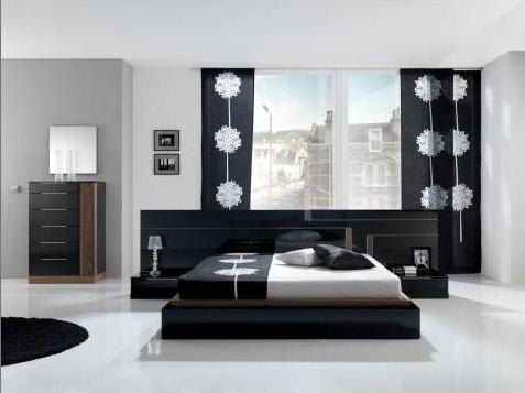 decoracao-quarto-casal-moderna