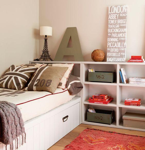 decoracao quarto jovem 12