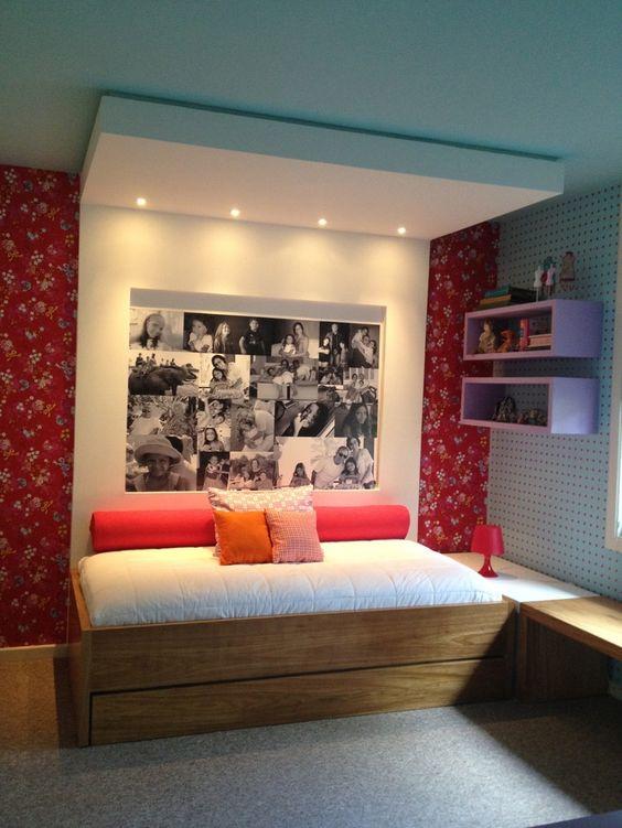 decoracao quarto jovem 13