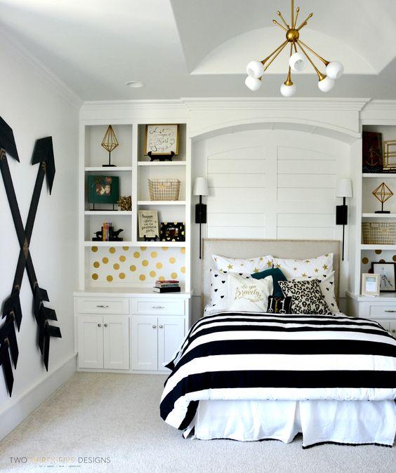 decoracao quarto jovem 4