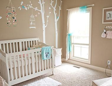 decoracao-quartos-cores-imagem