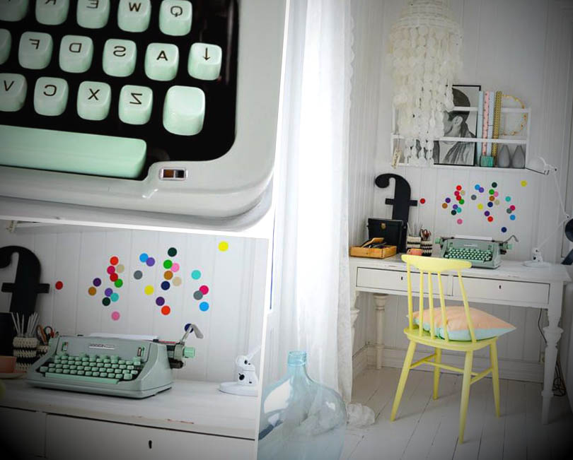 decoracao-retro-escritorios
