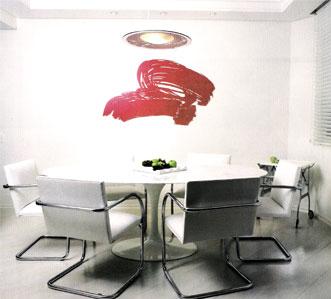 decoracao-vermelho-branco