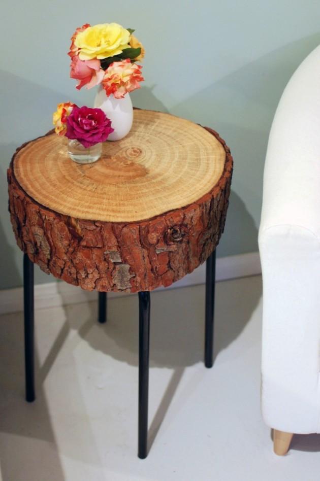 decorar com madeira 11