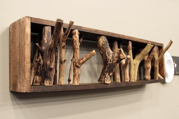 decorar com madeira 2