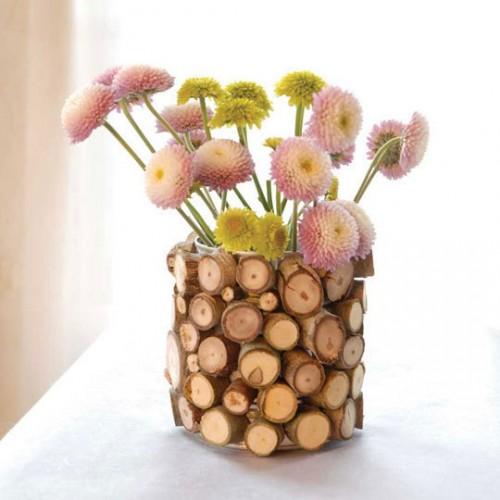 decorar com madeira 4