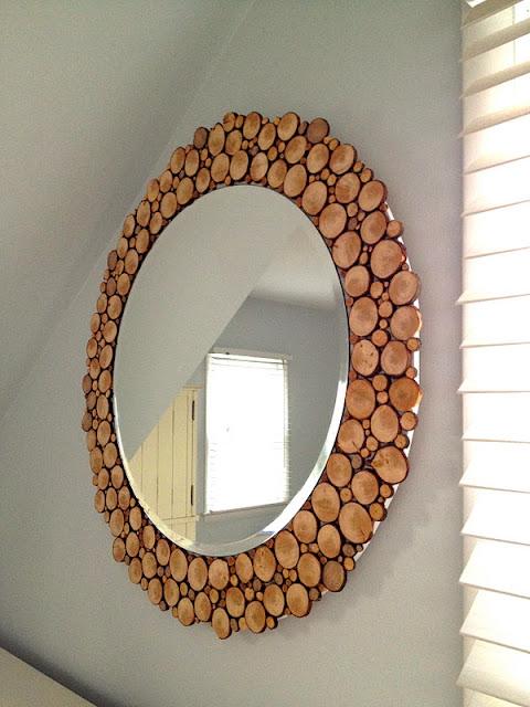 decorar com madeira 6