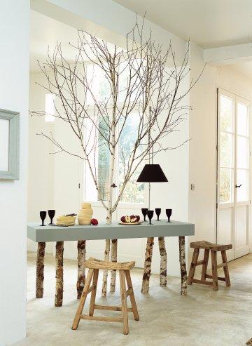 decorar com madeira 7
