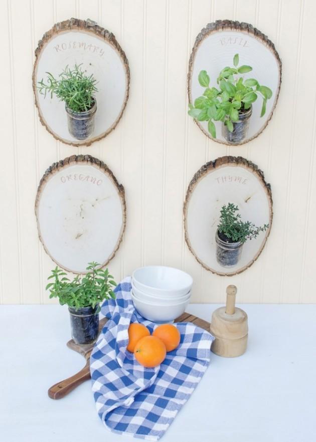 decorar com madeira 8