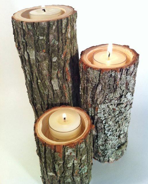 decorar com madeira 9