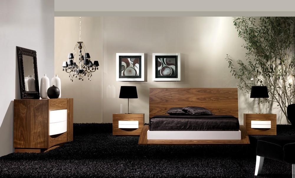 decorar quarto 2012 moderno Tendências decoração quartos 2012