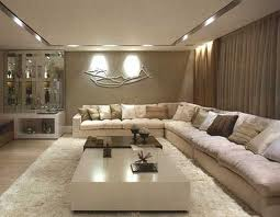 dicas-decoracao-interiores