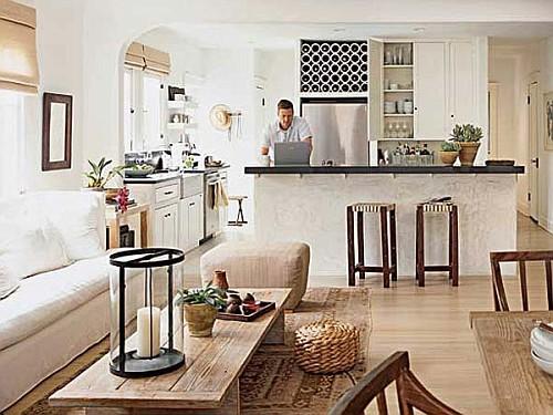 dividir-sala-cozinha