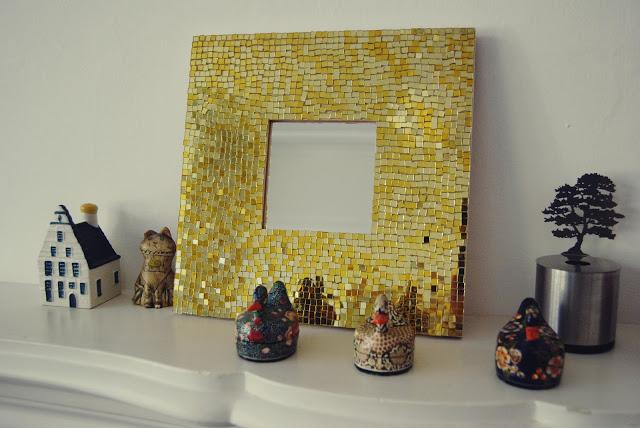 diy decoracao espelhos 8