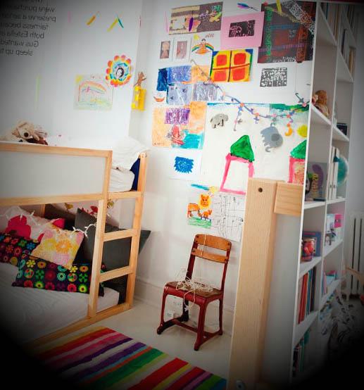 dormitorio-infantil-colorido
