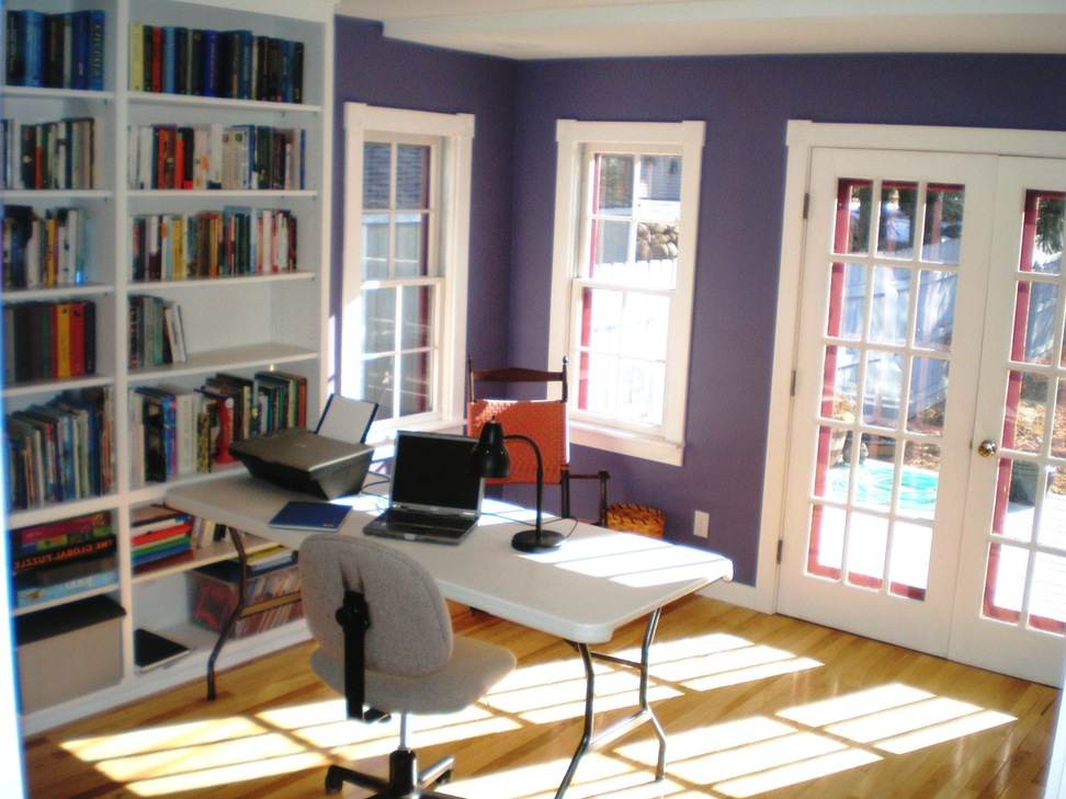 escritório feng shui 10